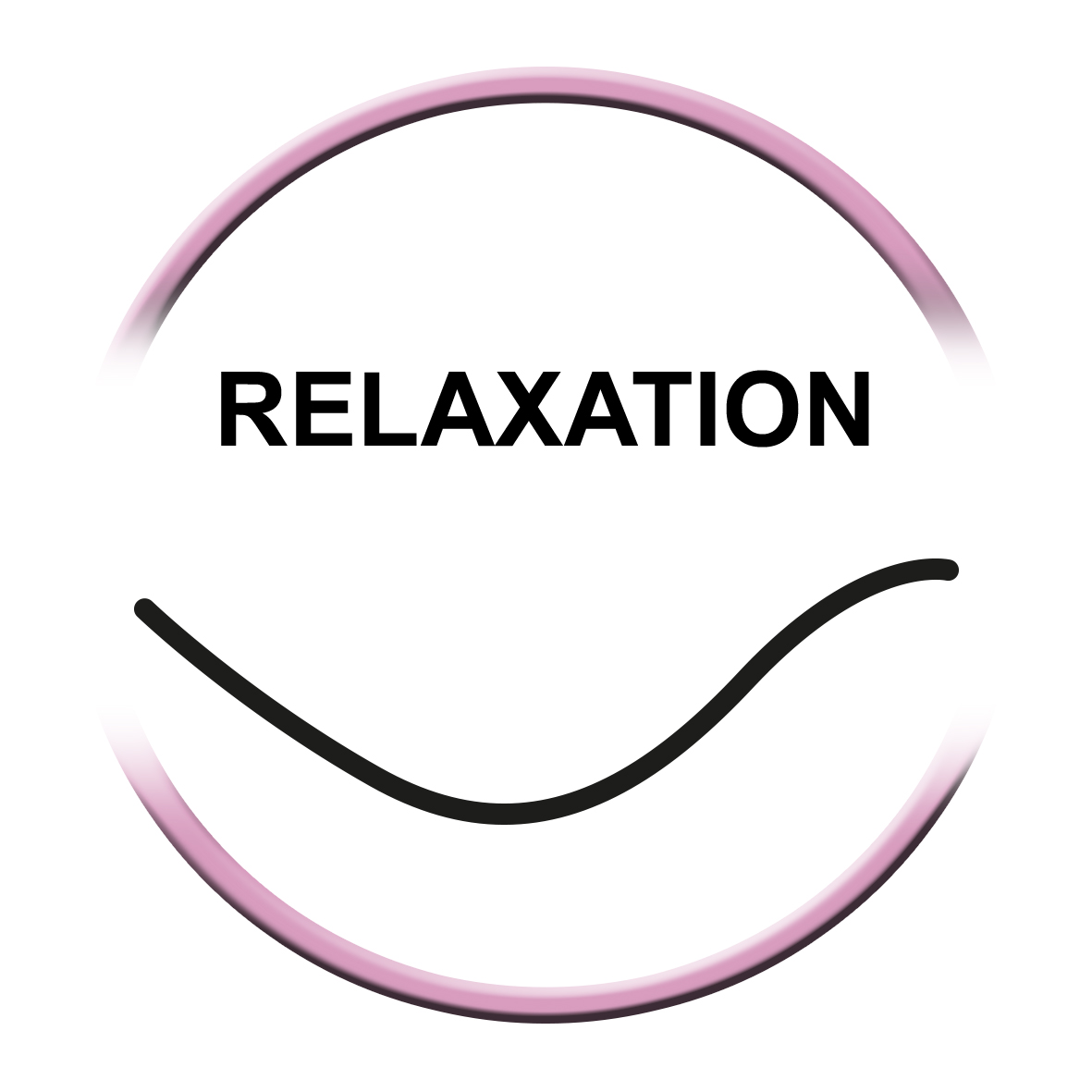 relaxation 66